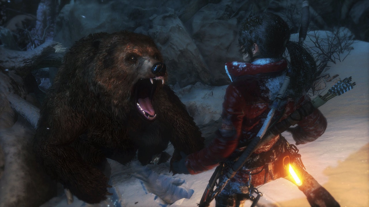Rise of the Tomb Raider-3