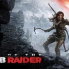 Rise of the Tomb Raider / PC