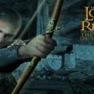 The Lord of the Rings: The Return of the King / GameCube