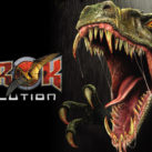 Turok: Evolution / GameCube