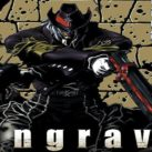Gungrave / PS2
