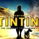 The Adventures of Tintin: The Secret of the Unicorn / Nintendo 3DS