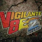 Vigilante 8: 2nd Offense / Dreamcast