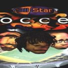 All Star Soccer / PSX