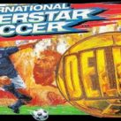 International Superstar Soccer Deluxe / PSX