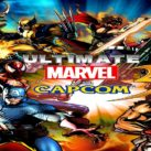 Ultimate Marvel vs. Capcom 3 PC ile Xbox One'a da geliyor...