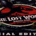 The Lost World: Jurassic Park - Special Edition / PSX
