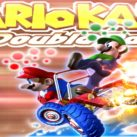Mario Kart: Double Dash / GameCube