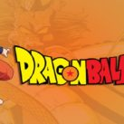 Dragon Ball Z / OPENBOR