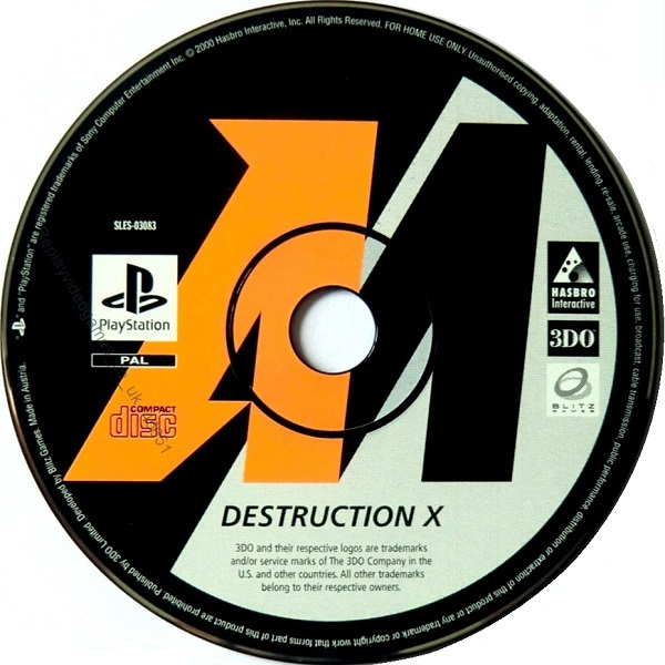 cadillacs and dinosaurs epsxe with Action Man Destruction X Psx on Road Rash 3d Psx also Soul Blade Psx besides Action Man Destruction X Psx additionally Taken 3 Pc Game 03 moreover