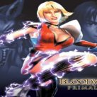 Bloody Roar: Primal Fury / GameCube