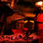 Devil May Cry 2 / PS2