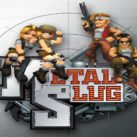 Metal Slug / PS2