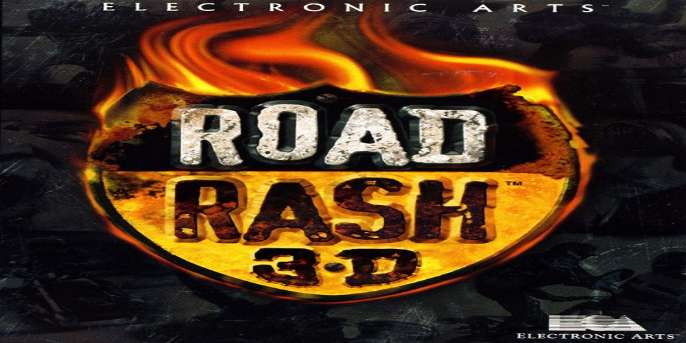 cadillacs and dinosaurs epsxe with Road Rash 3d Psx on Road Rash 3d Psx also Soul Blade Psx besides Action Man Destruction X Psx additionally Taken 3 Pc Game 03 moreover