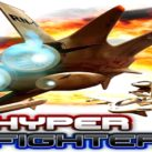 Hyper Fighters / Nintendo Wii