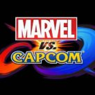 Marvel vs. Capcom / MUGEN