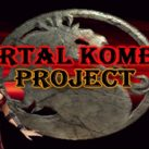 Mortal Kombat Project V2 / MUGEN