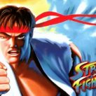 Street Fighter II Champion Edition / OPENBOR