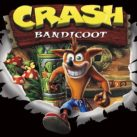 Crash Bandicoot / PSX