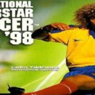 International Superstar Soccer Pro 98 / PSX