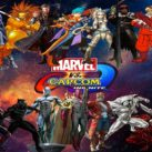 Marvel vs. Capcom: Infinite / PC
