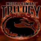 Mortal Kombat Trilogy Plus / MUGEN