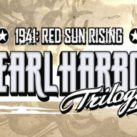 Pearl Harbor Trilogy – 1941: Red Sun Rising / Nintendo WiiWare