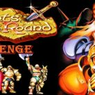 Knights of the Round Revenge / OPENBOR