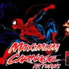 Maximum Carnage Returns / OPENBOR
