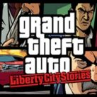 Grand Theft Auto: Liberty City Stories / PSP