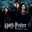 Harry Potter and the Goblet of Fire / PSP