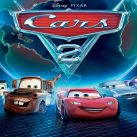 Cars 2 / Nintendo DS
