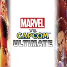 Marvel vs. Capcom Ultimate / MUGEN