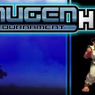 Mugen Tournament HD / MUGEN