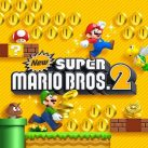 New Super Mario Bros. 2 / 3DS