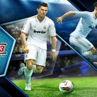 Pro Evolution Soccer 2013 / 3DS