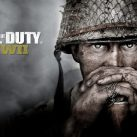 Call of Duty: WWII / PC