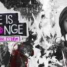Life Is Strange: Before the Storm - Episode: 1-2-3 / PC