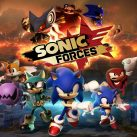 Sonic Forces / PC