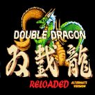 Double Dragon Reloaded: Alternate / OPENBOR