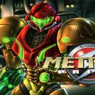 Metroid Prime / GameCube
