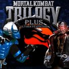 Mortal Kombat Trilogy Plus Ultimate Edition / MUGEN