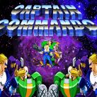 Captain Commando / OPENBOR
