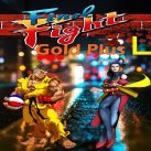 Final Fight Gold Plus LNS 2.0 / OPENBOR