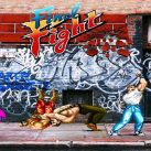 Final Fight / PS2