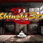 Shinobi / 3DS
