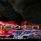 Tekken Tag Tournament / MUGEN