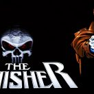 The Punisher / MUGEN
