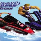 Wave Race: Blue Storm / GameCube