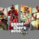 GTA 5 / Android